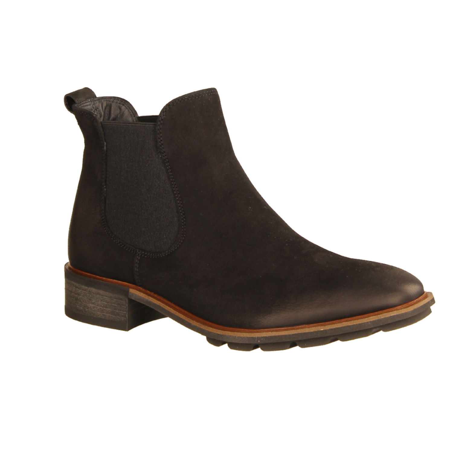 s boots finn comfort pavia comfortable ankle boots