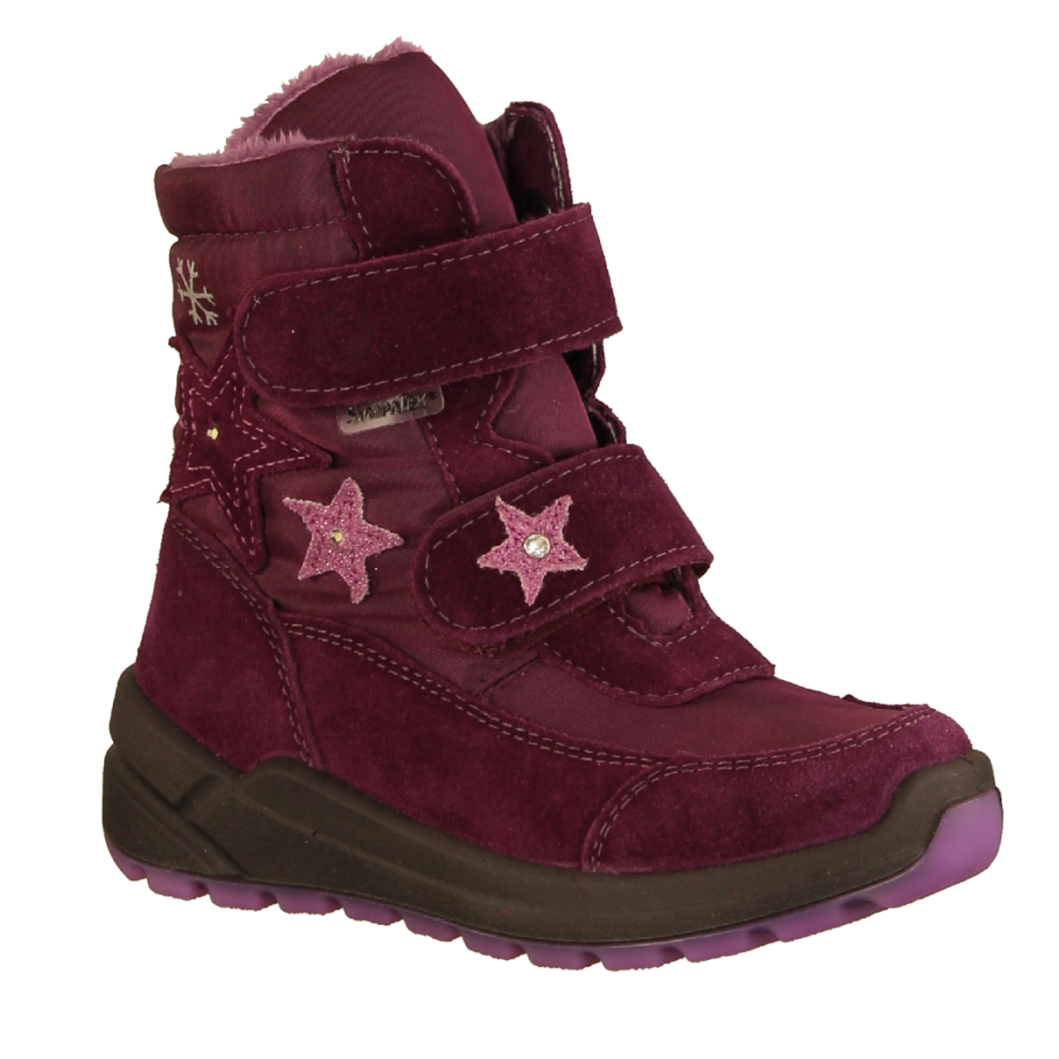 childrens boots d 228 umling 200021s 21 barolo leather
