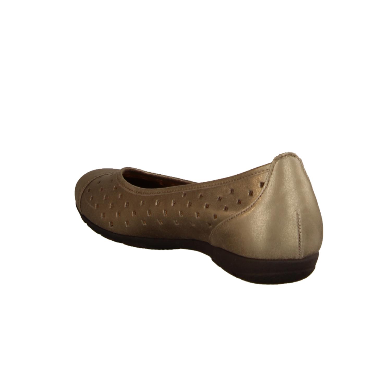 Tanaro 4.0 00822-56 Powder - Ballerina