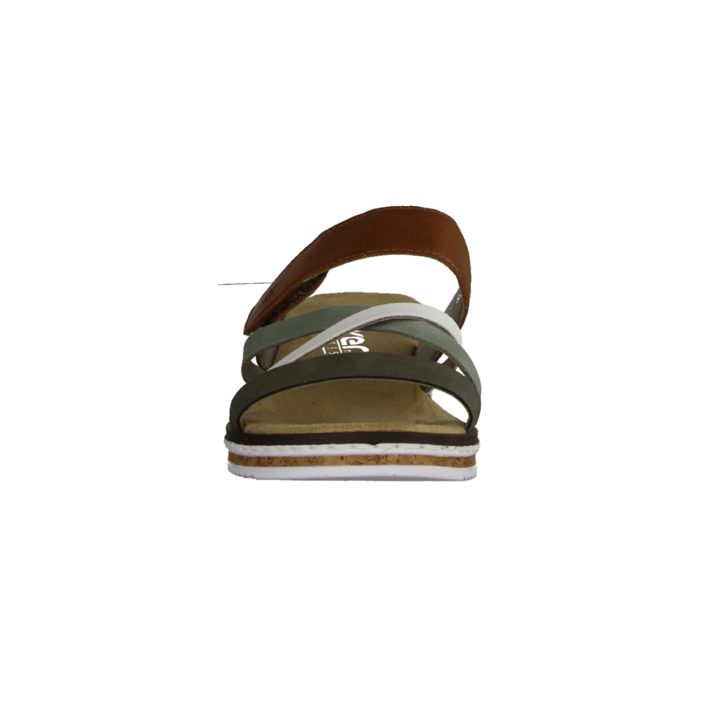 Brcuelo 059 Abricot