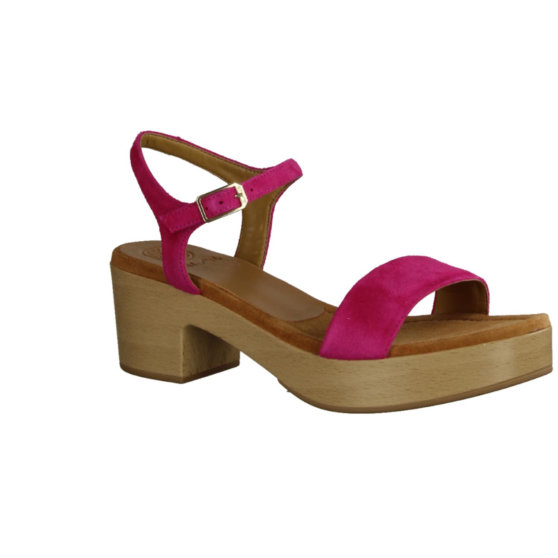 Joy 0538-24311 Multicolor - elegante Sandale