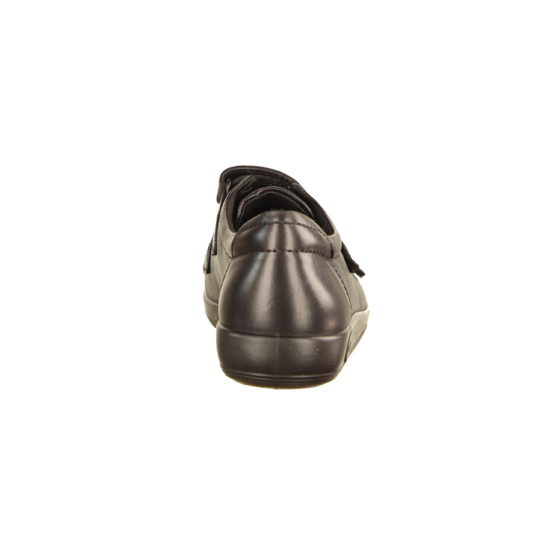 Soft 2.0 2065135672 Black (schwarz)