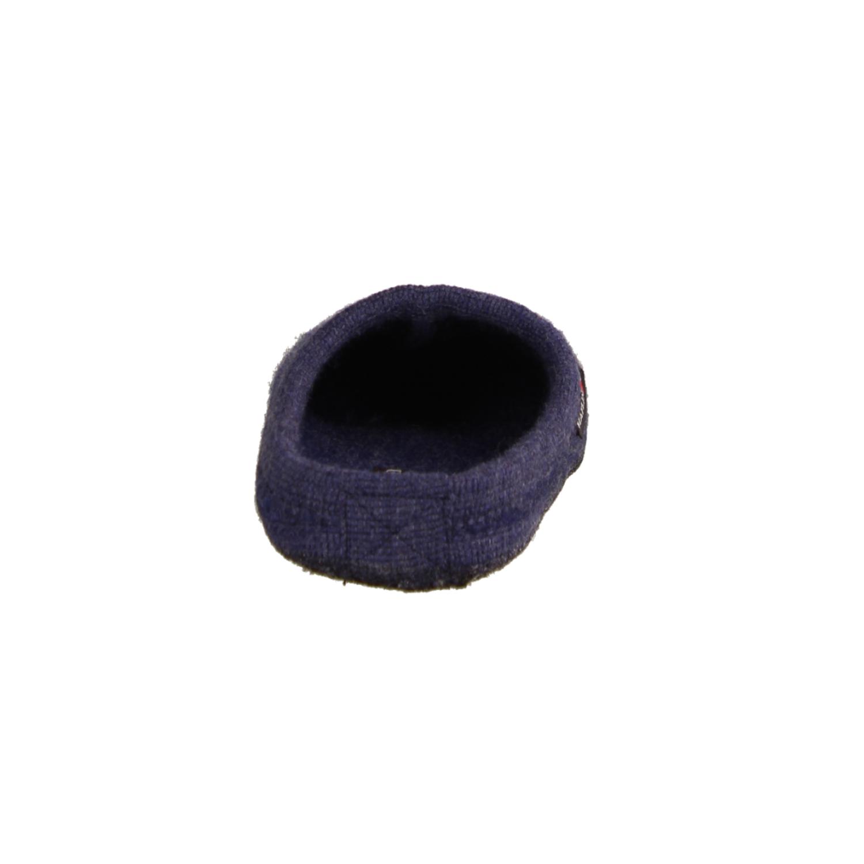 311010-72 Jeans (blau) - Hüttenschuh
