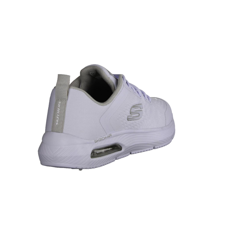 65901-2000 White (weiß) - Sneaker