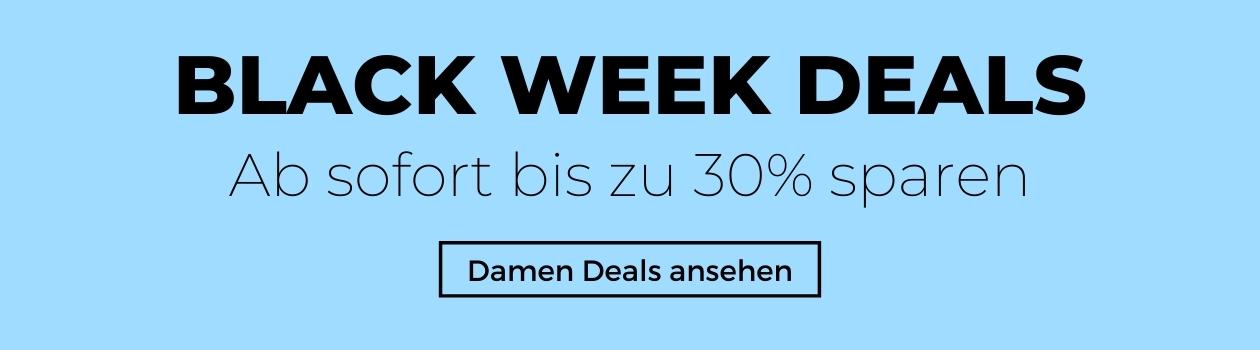 Damen Black Week
