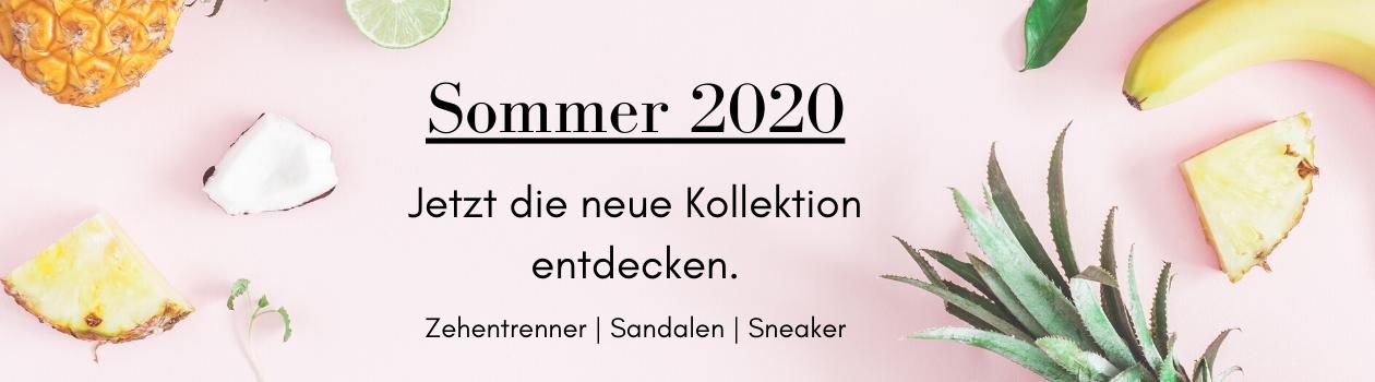 sommer2020