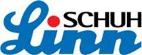 Schuhshop Linn