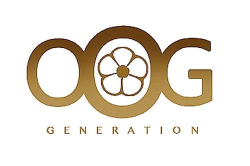 OOG Generation