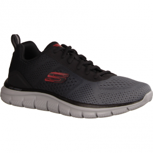 Ecco Howell 5245340200 Black (schwarz) - Sneaker