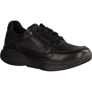 Howell 5245340200 Black (schwarz) - Sneaker