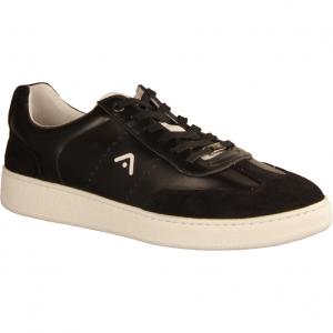 10377-1321 Black (schwarz)
