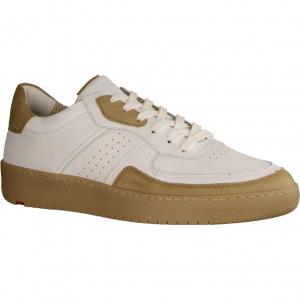 Cycleur De Luxe Montreal White (weiß) - Sneaker (weiß)