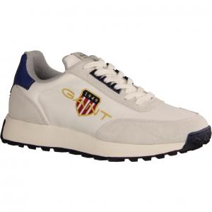 300271138 Weiß - Sneaker