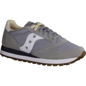 Tri Verve Free Grey - Sneaker (grau)