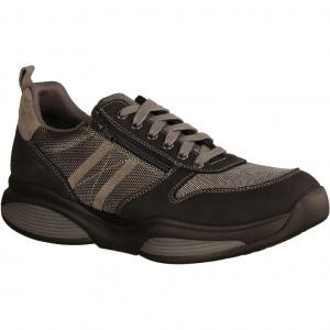 SWX3 Men Navy/Grey (blau) - Sneaker