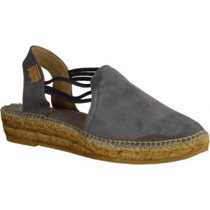 85633-60 Silber/Stone (grau) - Sling
