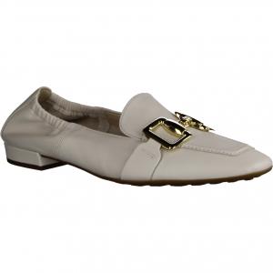 22654-95, Muschel (beige)