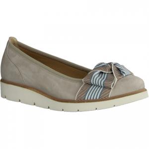 44141-12 Vanille (beige)