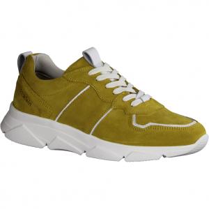 22202-9946 Light Yellow/White (gelb)