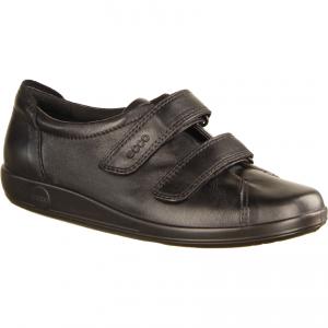 Soft 2.0 Black (schwarz)