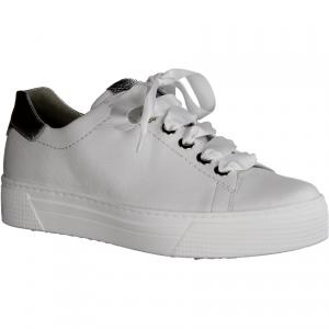 Select Alexa A5015-101 Weiss-Silber (weiß)