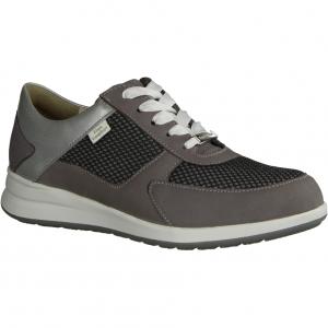 Corato Mouse/Street/Grey (grau) - Schnürschuh mit loser Einlage