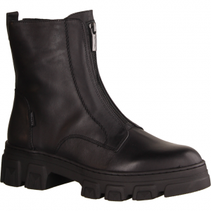 512100-8 Noir (schwarz)