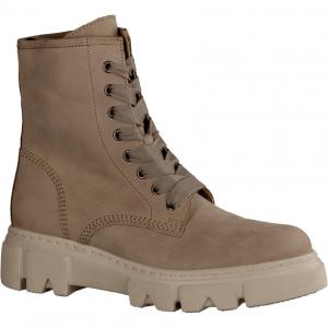 Y9144-41 Grau (beige)