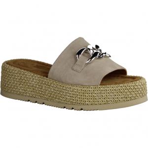 26910-95 Rollingsoft Muschel (beige) -