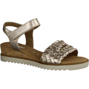 28301-578, Rose Glam - elegante Sandale