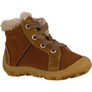 Remmi 1239100281 See (braun) - Winter für Jungen Baby