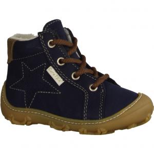Remmi 1239100181 See (blau) - Winter für Jungen Baby