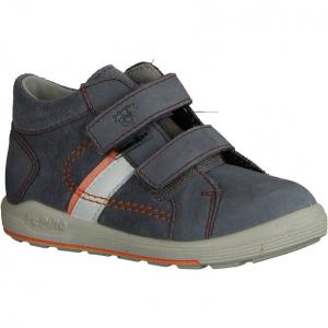 Laif 2420100131 Calcit (Grau) - Klettverschluss Schuh