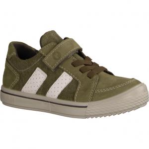 Benno 73304-507 Cactus (grün)