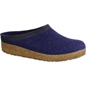 Grizzly Torben 713001-72 Jeans (blau) - Hütenschuh