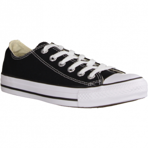 All Star M9166C Black (schwarz)