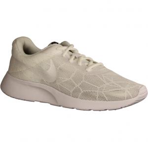Nike 844908