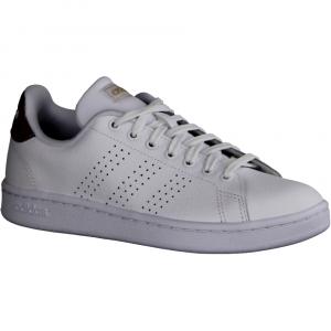Advantage F36223 Weiß, Bronze - Sportschuh