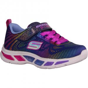 Nike 943306-401