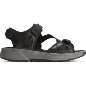 Lombok Black (schwarz)