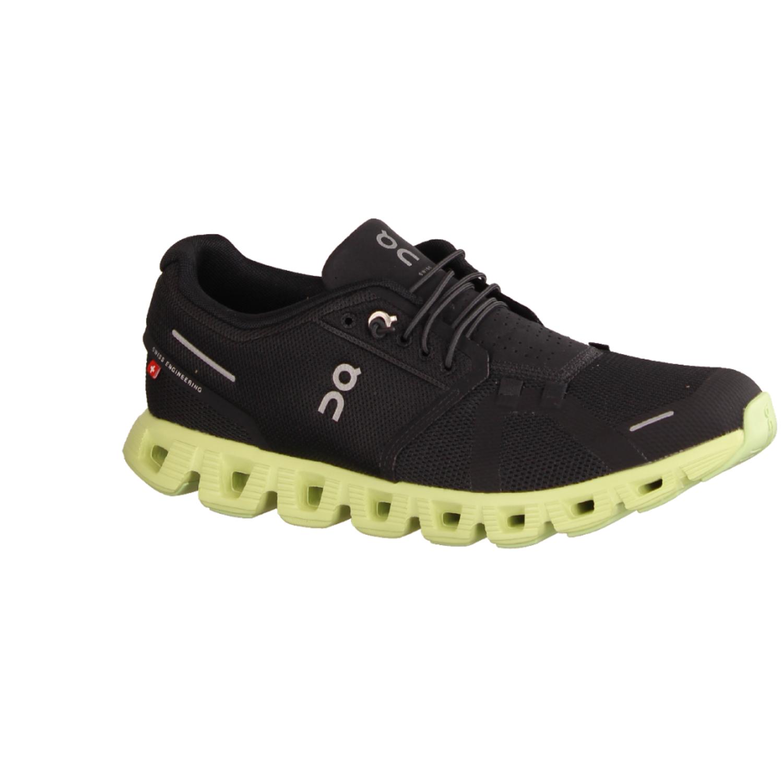 63fafa964ae2a7 Herren-Sneaker Ecco Biom Fjuel 8375140100