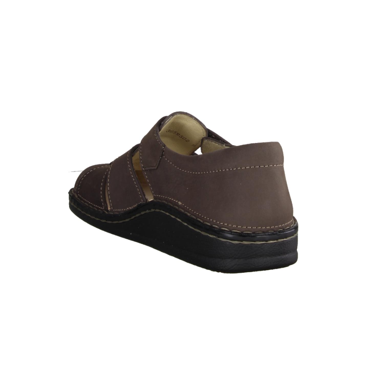 Suchergebnis auf für: Rieker Loafers & Mokassins