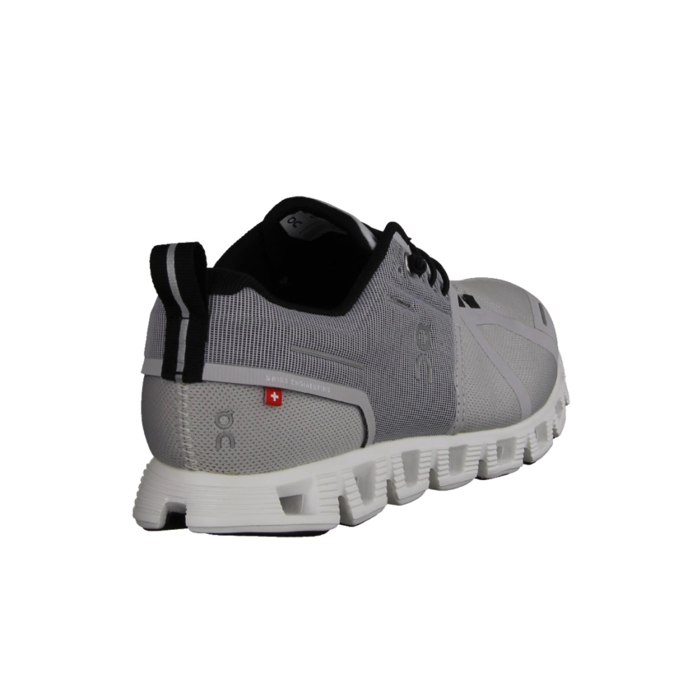 Paul Green 4626 004 Top Sneaker online kaufen WhiteSilver