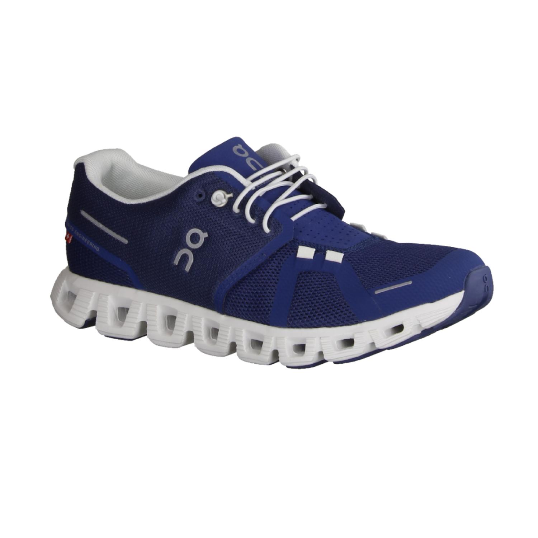 Details zu Candice Cooper RDELUX 01, Damenschuhe, Sneaker, Cielo, Leder, NEU Sneaker