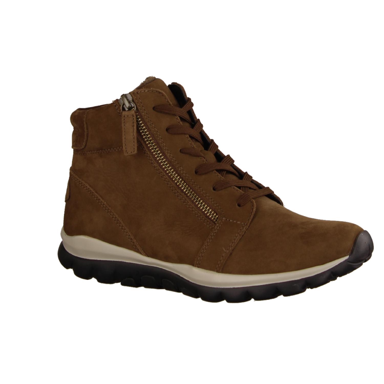 df86fc86498bd4 Damen Boots Ecco Exostrike 8323435126