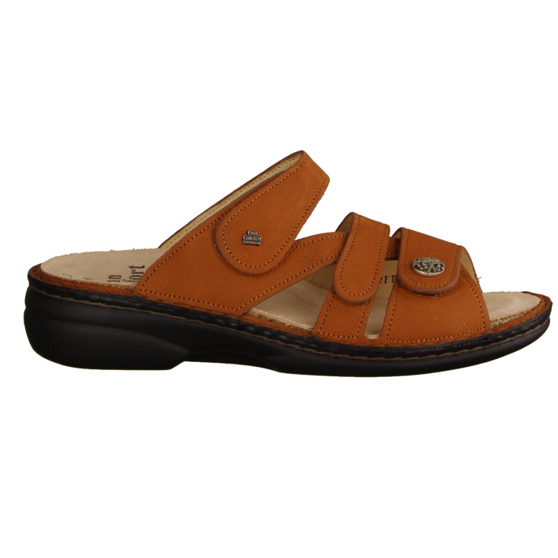 Detalles de Birkenstock arizona 1006607 Myda espresso (marrón) sandalia con Loser ver título original