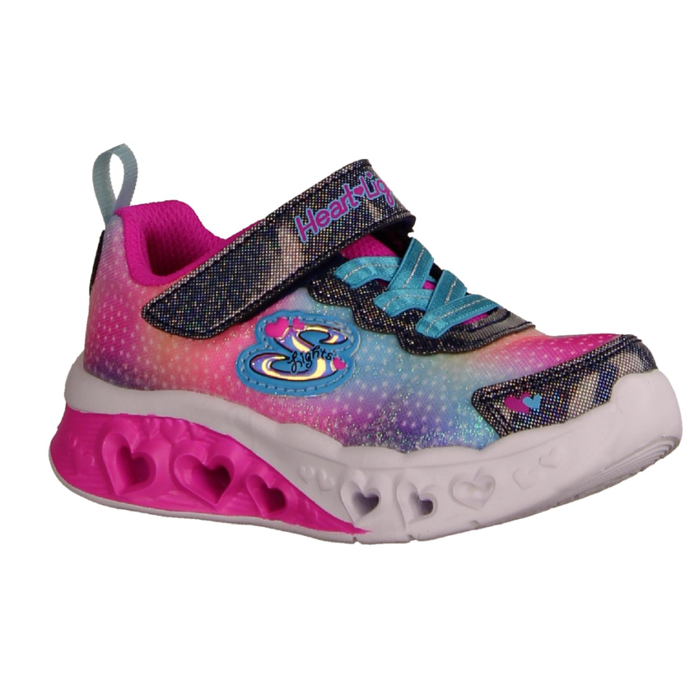 Damen Sneaker Puma Vikky Platform EP 365239-01 Mädchen Peach Beige Textil