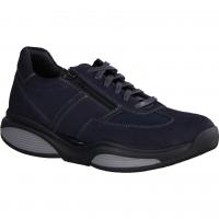 SWX4 Grey/Black (blau) - Bequemschuh