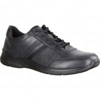 Ecco 5115640200 Black (schwarz) - Sneaker
