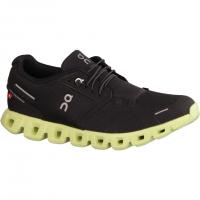Ecco 8352045385 Black - Sneaker